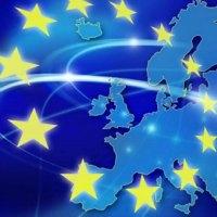 europa assicurazioni obblighi