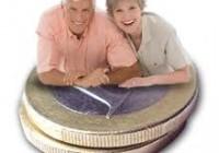 rendimento fondi pensione aperti