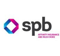 spb assicurazioni