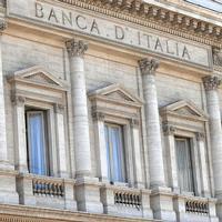 decreto salva banche 2015 2016