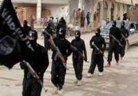 polizza terrorismo