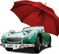 assicurazione kasko auto