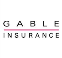 gable insurance