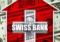 perché banche svizzere sicure