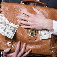 lloyd's private investment plc