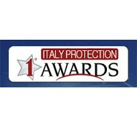 italy protection awards 2016