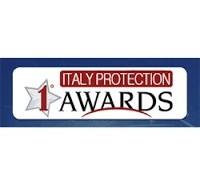 italy protection awards 2016