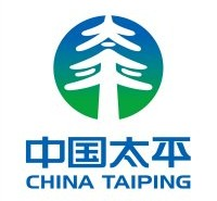 china taiping insurance