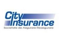 asigurare city insurance