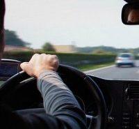 conducente abituale