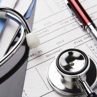 punteggi medico legali