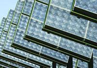 fotovoltaico assicurazione garanzie costi