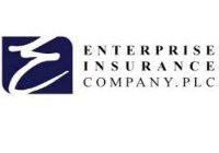 enterprise insurance liquidazione