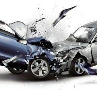 assicurazioni come fare incidente
