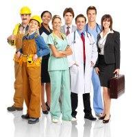 assicurazioni professionali