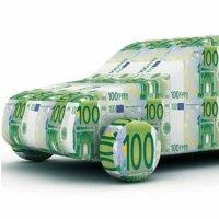 classifica assicurazione cara economica