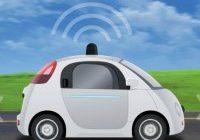 auto guida autonoma assicurazioni