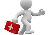sinistro infortunio assicurazione
