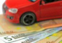 assicurazione auto società