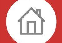 assicurazione casa direct line