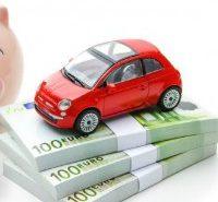 semestralità assicurazione auto non pagata