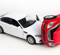 incidente senza revisione assicurazione