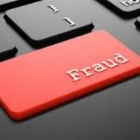 siti assicurazioni false