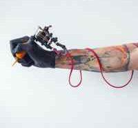 assicurazione tatuatore