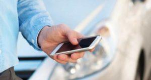certificato assicurazione smartphone