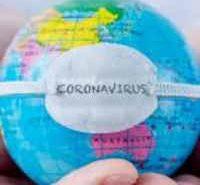 coronavirus assicurazione viaggi