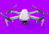 assicurazione hobbystica drone