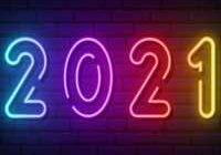 assicurazioni 2021