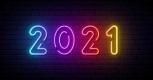 2021 cosa ci aspetta